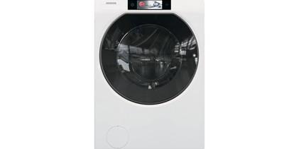 """""""The"""" Hoover Washing Machine with TED: ecco la lavatrice del futuro"""
