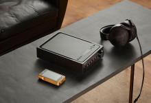 Sony Serie Signature: l'audio verso nuove frontiere