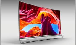 ULED 3.0, pronta la nuova gamma TV di Hisense