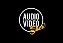 Audio Video Show: a Bologna c'è anche Yamaha