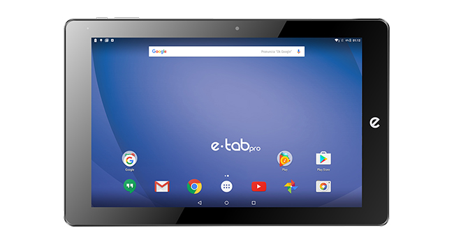 etabpro_front_android_01