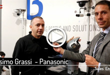 Speciale SAIE 2016 – intervista a Massimo Grassi