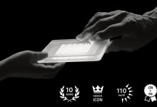Nimbus e Modul Q 36 festeggiano 10 anni di LED
