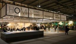 HOMI: Milano si conferma al centro del lifestyle mondiale