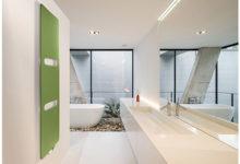 Vasco ONI, il design minimale vince 2 Design Award