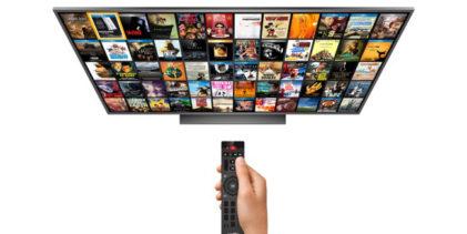 Prase Media Technologies distribuisce Zappiti