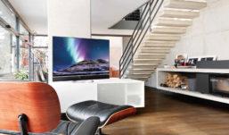 TV OLED Metz, Il meglio del meglio