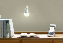 Smart LED, le luci intelligenti TP-Link da oggi in Italia