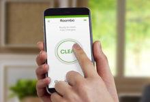 Home di iRobot: il pulito perfetto è solo questione di app