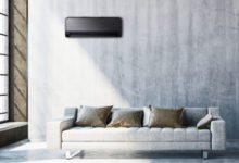 LG amplia la gamma di climatizzatori residenziali: in arrivo 4 nuove serie