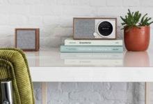 Tivoli Audio, Lifestyle con sostanza