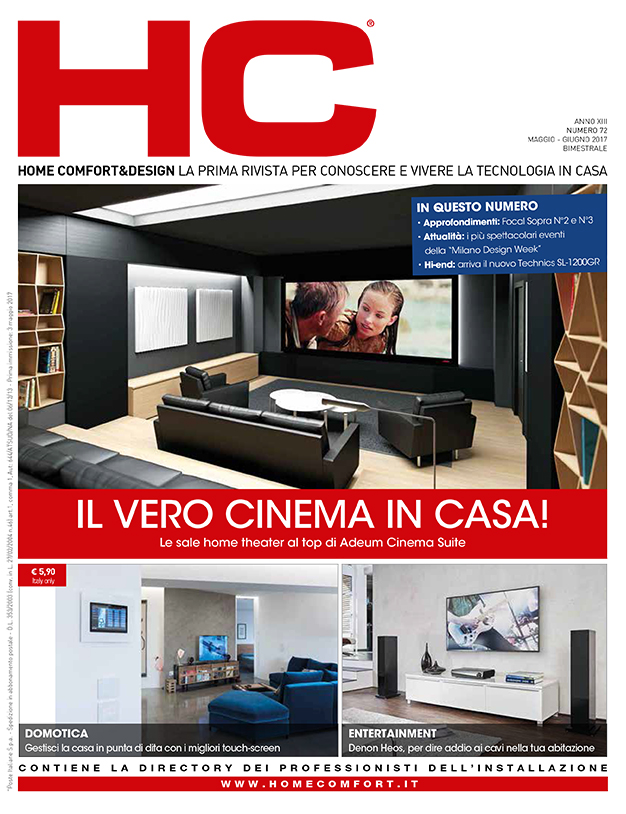 HC n. 72