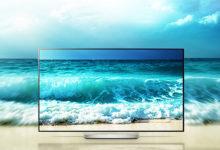 "OLED: LG introduce il 55EG9A7V, televisore da 55"" di diagonale"