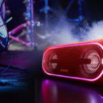 L'innovazione costante di Sony mette al centro immagini e suoni