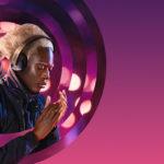 Nuova gamma di cuffie Focal per la musica on-the-go