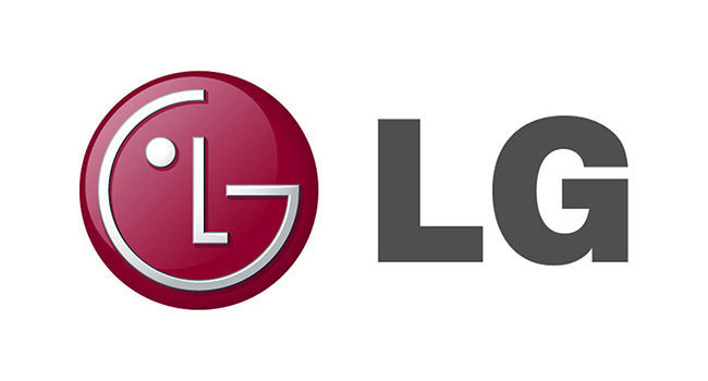 LG Electronics inaugura lo Shop in Shop da Trony a San Marino