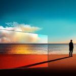 OLED LG: presentata la nuova gamma 2017 con quattro linee differenti