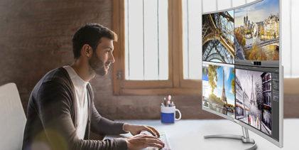 Scegliere il monitor adatto: MMD stila una lista di aspetti da considerare