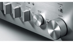 Yamaha R-N803D, puro piacere profondamente Hi-Fi