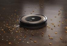 iRobot Roomba Serie 600 e 800: si amplia la gamma di aspirapolvere connessi