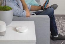 IFA 2017: Tp-Link presenta Deco M5, sistema Wi-Fi Whole Home