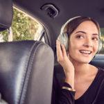 Serie Sony 1000X, l'ascolto in cuffia per tutti i gusti, superlativo e silenzioso
