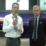 Speciale IFA 2017 –  Intervista a Claudio Lamperti