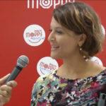 Intervista a Francesca Polti