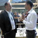 Speciale IFA 2017 – Intervista a Stephane Labrousse
