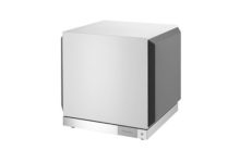 Subwoofer Serie DB, Bowers&Wilkins spara forte sui bassi