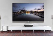 Laser TV, Ultra Color e HDR: goditi al meglio i Mondiali 2018 con Hisense