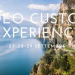 Adeo Custom Experience