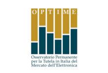 Contributi RAEE, firmato a Milano un protocollo tra CdC RAEE e Federazione OPTIME