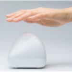 ABenergie DiCE: il consumo responsabile diventa oggetto di design