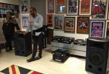 Adeo Group e HIFI Studio: con JBL e Mark Levinson obiettivo raggiunto