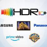 20th Century Fox, Panasonic e Samsung annunciano gli aggiornamenti HDR10+