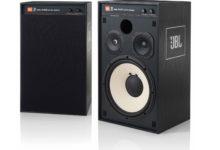 JBL 4312SE, il suono della West Coast