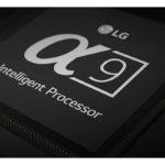 Processore Alpha e ThinQ: LG presenta i televisori del futuro