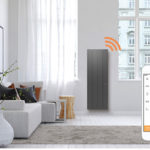 Netatmo: la partnership con Groupe Muller all'insegna del comfort domestico