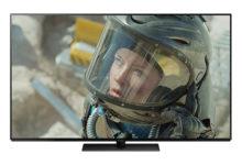 Panasonic TV OLED con i primi schermi dotati di HDR10+