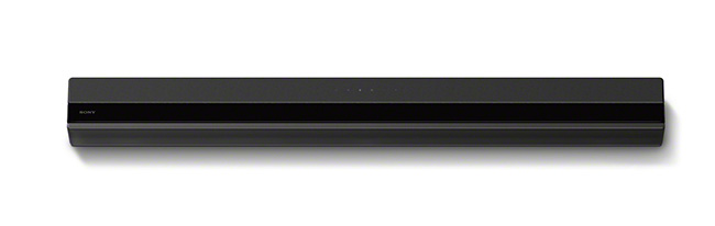 Sony soundbar HT-ZF9