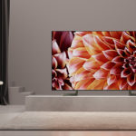 Sony OLED e LCD 4K HDR. le nuove Serie