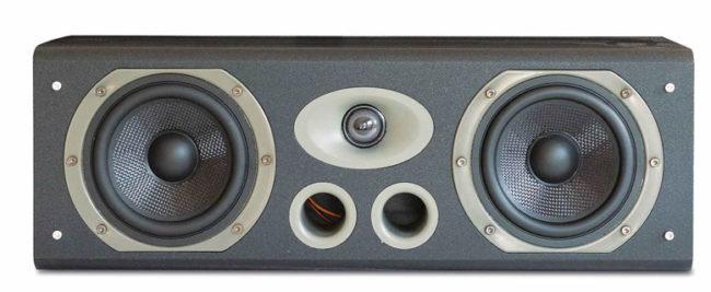 m audio 900 recensione