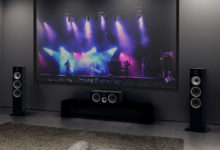 Bowers & Wilkins 700 S2, senza compromessi