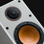 Monitor Audio Serie Monitor, l'HT e l'hi-fi viaggiano insieme