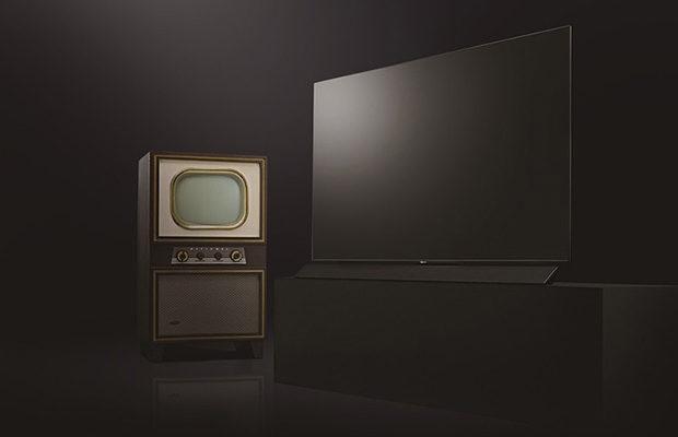 Il passato e i 100 anni di Panasonic a Maiorca, guardando verso il futuro