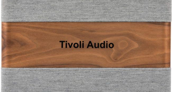 Tivoli Audio Model Sub, nuove forme per i bassi