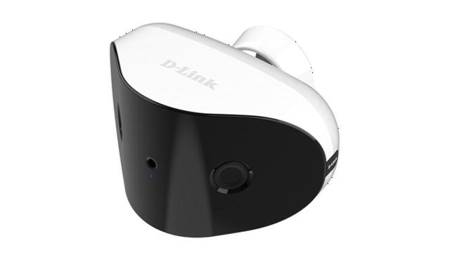 telecamere D-Link mydlink Pro
