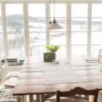 Umidità in casa: uno studio Tado° rivela le anomalie degli italiani