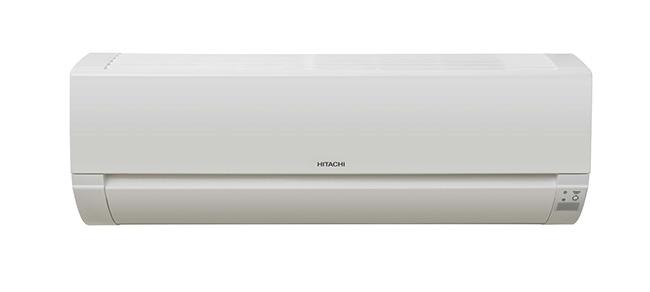 climatizzatore Hitachi Dodai